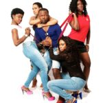 2015 Girl Talk Concert: Becca or who? – Question lingers