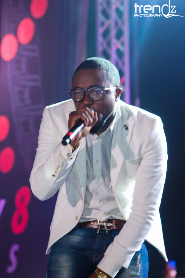 EME-The-Baddest-Concert-Ice-Prince