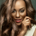 Emma Nyra leaves record label, MMMG