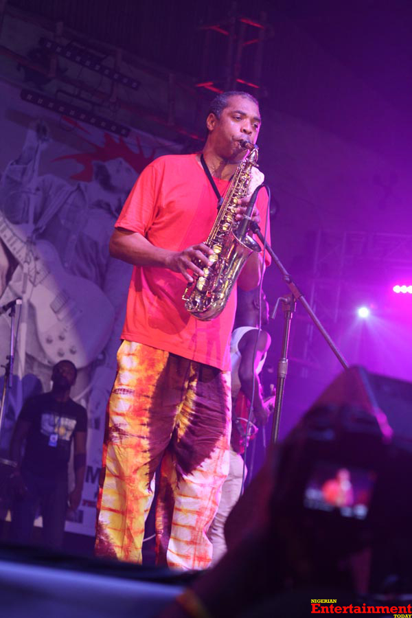 Femi-Kuti-performing-at-Felabration-2013-New-Africa-Shrine-October-2013-14