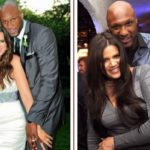 TMZ says that Khloe Kardashian to file for divorce from Lamar today