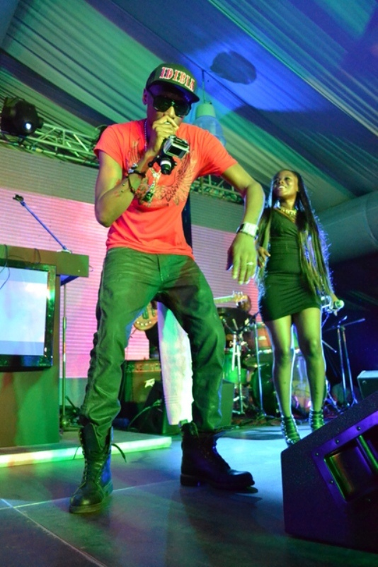 MTV-Africa-All-Stars-Concert-2face-Idibia-10