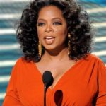 I don't regret not having a child – Oprah Winfrey