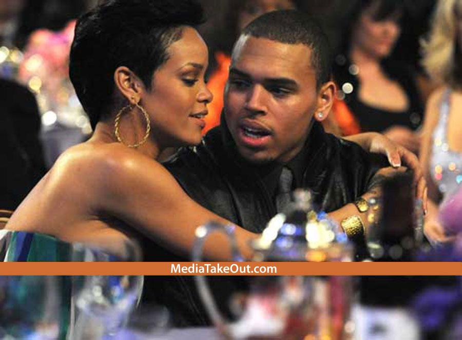 Rihannachris