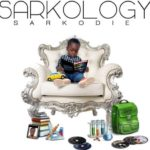 Ghana's Sarkodie set to release 'Sarkology' on December 21