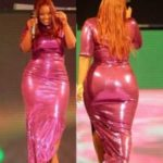 Toolz of life @ The Future Awards Party