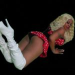 AFROCANDY is back to Facebook…this time for better or worse?