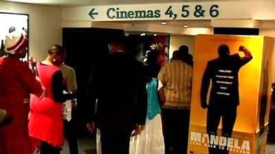 mandela-movie-premiered