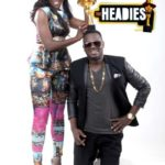 Dr. Sid & Tiwa Savage to host The HEADIES