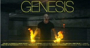 Genesis-movie-trailer