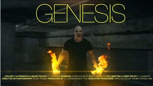 Genesis-movie-trailer
