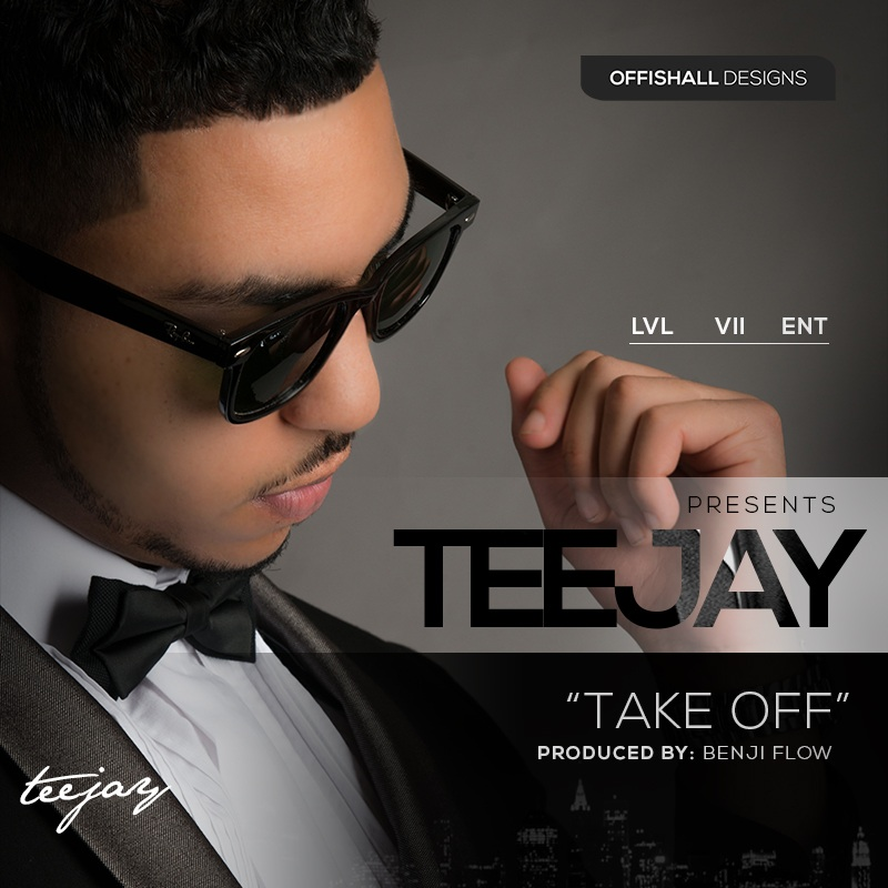 ytainment.Teejay-debuts-brand-new-pop-smash