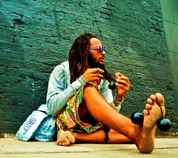 ghana-music-award-video--for-sale-Wanlov