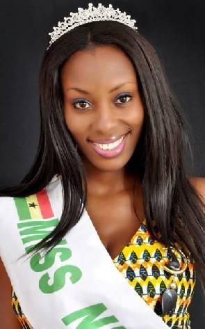 miss-nigeria-ghana-2013-winner