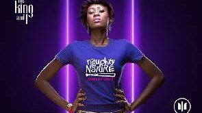 monarki-features-miss-ghana-2012-runner-up