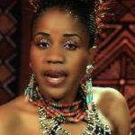 Sherifa Gunu says her destiny is to unite the world