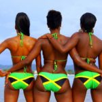Photo: Let's go to JAMAICA today