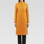 LookBook: 1981-Autum-Winter-2013-Collection