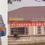 2face Idibia builds N250m night club