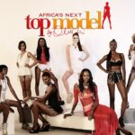 Who will WIN Season 1 of Africa's Next Top Model… Aamito, Opeyemi or Micheala