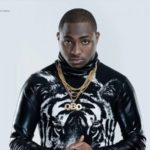 Davido's Skelewu Hits BBC 1 Xtra List