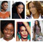 Zen Magazine's Top 10 African Women of the Year for 2013!