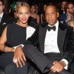 Couple Confirms: Grammy Awards will see Jay-Z & Beyonce
