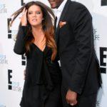 Bitter side of love: Khloé Kardashian puts marital home on sale