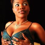 Ghanaian songstress Mzbel's rapist found dead