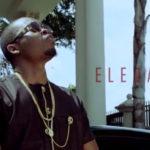 New Video: Olamide – Eleda Mi [Official Video]