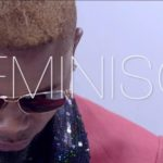 "Reminisce Drops Video For ""Daddy"" Feat. Davido"