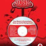 PRESS STATEMENT: Work begins toward the 15th Vodafone Ghana Music Awards