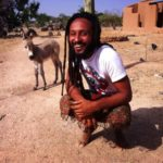 Wanlov equates Ghana's sickness greater than Ebola