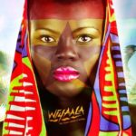 Ghana Black Stars get new song by WIYAALA
