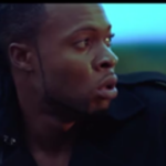 Flavour drops new video for 'Ikwokrikwo'