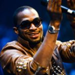 Biggest boiz things: D'Banj gets verified on Facebook