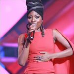 EFYA speaks of the media misquoting her on marriage + Grammy palava