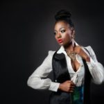 Efya to share stage with Miley Cyrus, Flo Rida, Mariah Carey, D'banj, Others @ WMA 2014