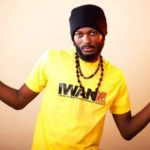 IWAN says he is a believer in the future of the Ghanaian Dancehall genre