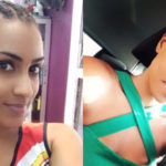 PHOTO: Juliet Ibrahim & Yvonne Nelson…who went sweetest without weavon?
