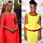 Chimamanda Ngozi Adichie Hints At That Oscar Winner Lupita Nyong'O Could Star In Movie Adaptation Of Americana !!!