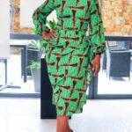 Omotola Jalade-Ekeinde, 2face Idibia, Basketmouth to speak at Nigerian Entertainment Conference
