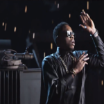 NEW VIDEO: RUNTOWN FT. DAVIDO – GALLARDO [OFFICIAL VIDEO]
