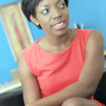 Kumawood is a great initiative – Shirley Frimpong-Manso
