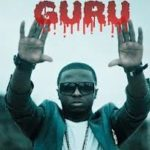 Guru says that he deserves to win all his nominations @ VGMA 2014