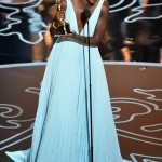And She Wins Again: Lupita Nyong'o wins 86th Oscars + Full list of winners