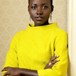 Really? Lupita Nyong'o of Kenya named world's most beautiful person
