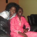 Chukzy's 10 lessons from the Okyeame Kwame divorce hoax