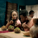 NEW VIDEO: RANSOME FT. PHYNO – LOCAL BOY REMIX [OFFICIAL VIDEO]