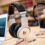 It's Official….Signed & Sealed: Apple Now Owns Dre Beats Electronics